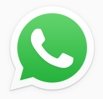 WhatsApp Logo mini